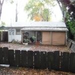 SOLD! | 390 E. 4th Ave.| Chico, CA | $225,000