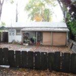 SOLD! | 390 E. 4th Ave.| Chico, CA | $225,000