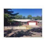 SOLD! | 9885 Esquon Road. | Durham, CA | $325,000