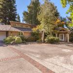 SOLD! | 1687 Park Vista Drive. | Chico, CA | $721,000