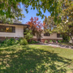 SOLD! | 1960 Vallombrosa Ave. | Chico, CA | $405,000