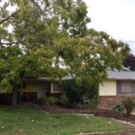 SOLD! | 2724 Floral Ave. | Chico, CA | $255,000