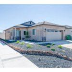 SOLD! | 2776 Levi Lane. | Chico, CA | $330,000