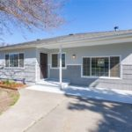 SOLD! | 2714 Rafael St. | Chico, CA | $261,000