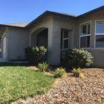 SOLD! | 2965 Bancroft Drive. | Chico, CA | $375,000
